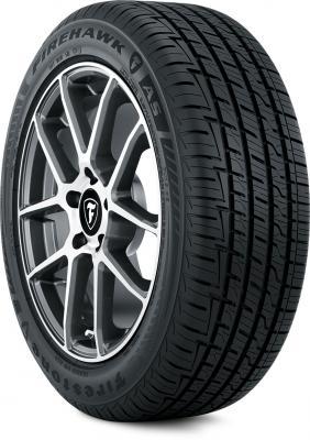 Firehawk AS Tires